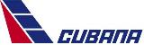 Logo Cubana