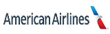 Logo American Airlines AA