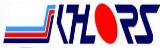 Logo Khors