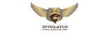 Logo Involatus