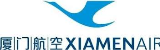 XiamenAirlines MF