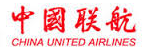Logo ChinaUnited KN