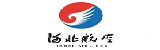 Logo HebeiAirlines NS