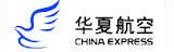 Logo ChinaExpress G5