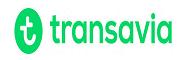 Transavia HV