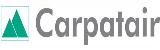 Logo Carpatair