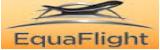 Logo Equaflight