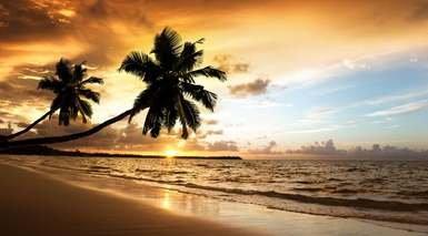 Punta Cana - Todo Incluido