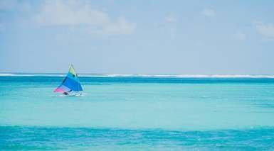 PUNTA CANA EN TODO INCLUIDO      -                     Mar Caribe, Bávaro                     Punta Cana