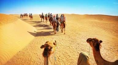 SEMANA SANTA EN MARRUECOS - ESPECIAL SINGLES       -                     Ait Benhaddou, Gargantas de Todra, Rissani, Atlas                     Marrakech, Ouarzazate, Plaza de Yamaa el Fna