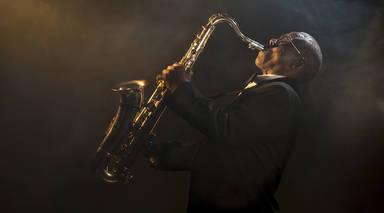EEUU: La Ruta de la Música a tu Aire