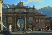 Hotels in Tirol