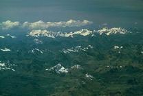 Alberghi a Perù