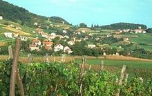 Hoteles en Croacia