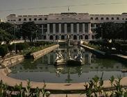 Hoteles en Katmandú