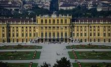 Hotels in Österreich