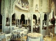 Alberghi a Casablanca