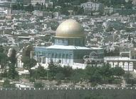 Alberghi a Israele