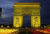 Hotels in Frankreich