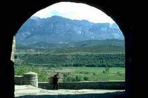 Hotels in Huesca