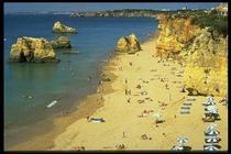 Hoteles en Faro