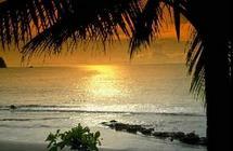 Hotels in Zentralamerika - Karibik