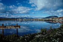 Hotels in Tierra del Fuego