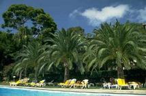 Hotéis em Espanha