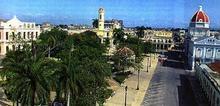 Alberghi a Cuba