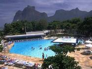 Hotels in Brasilien