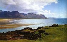 Alberghi a Islanda