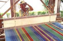 Hoteles en El Salvador