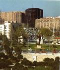 Hotéis em Valencia