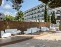 Hotel Mare Nostrum Playa d'en Bossa