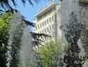 Gran Hotel San Martín Ourense