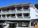 Punta Vicaño