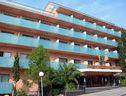 Hotel H Top Molinos Park Salou
