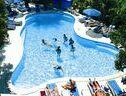 Nadi Bay Resort