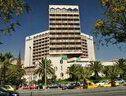 Dedeman Hotel Damascus