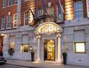 Hotel London Bridge Londres