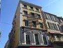 Hotel Saint Ferreol Marseille