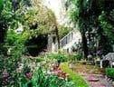 Victorian Garden Inn