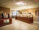 Quality Inn & Suites & Conference Center Brooksville