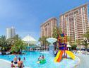 Aparthotel Magic Tropical Splash