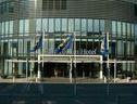 Rica Forum
