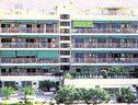 Apartamentos Astoria Benidorm