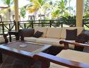 Punta Cana Princess All Suites Resort & Spa - Adults Only
