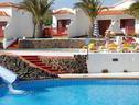 Complejo Bungalows Castillo Beach