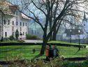Kendov Dvorec