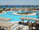 Radisson Blu Resort Taba